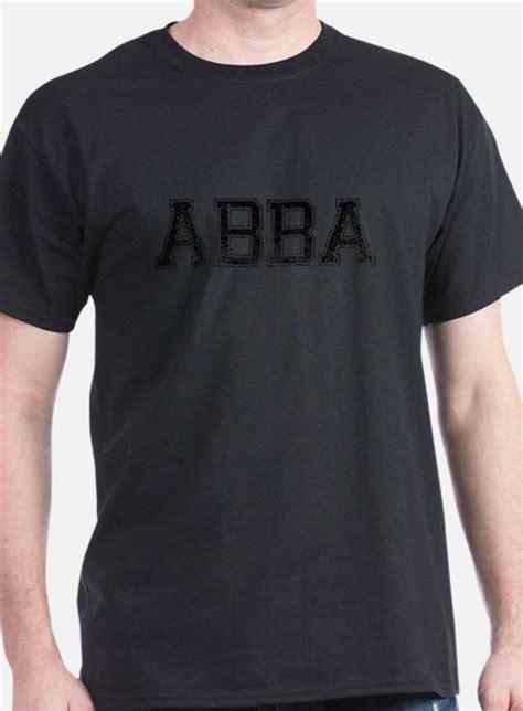 Hoodie Abba abba gifts merchandise abba gift ideas apparel cafepress