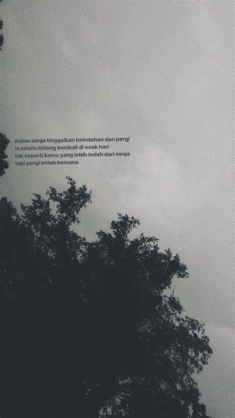 quotes tentang senja tumblr kata kata mutiara