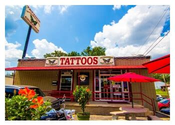 tattoo shops little rock 3 best shops in rock ar threebestrated