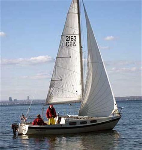 go fund me sailboat tanzer 22 sailboat for sale
