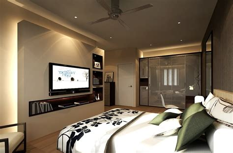 room designs ideas bedroom hotels bedrooms designs hotel room interior design ideas design and ideas impressive