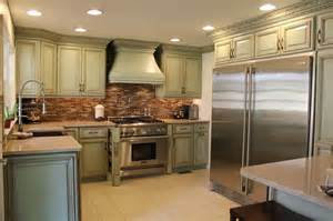 updated kitchens kitchen renovation updated traditional traditional