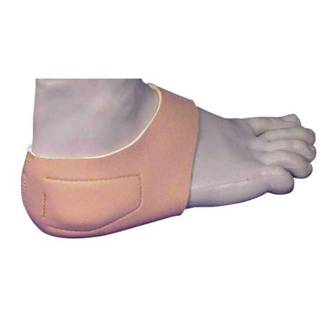 plantar fasciitis high heels heel braces for heel heel hugger for heel