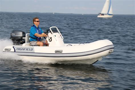 highfield inflatable boats for sale boat brokerage weymouth ma monahan s marine
