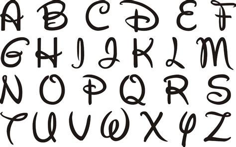 imagenes letras simbolos para youtube pin de graciela sanchez en dibujos pinterest letras