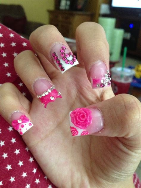 17 best images about nails birthday on birthday nail birthdays and coral cupcakes 17 best images about ideas for 13th birthday wear styles on styles