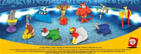 Hotwheels Happy Meal Japan Team Wheels Japanese Mcd Mcdonalds a day in a zoider s world happy meal around the world june