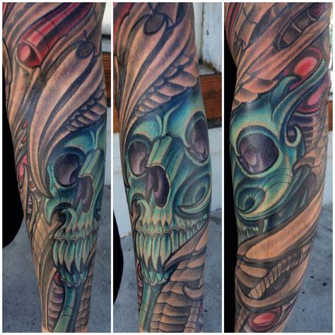 san diego tattoo artist san diego artist terry ribera portfolio
