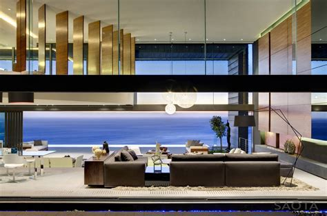 view interior of homes 25 living rooms that sport spectacular views