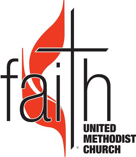 united methodist church methodist related keywords methodist keywords
