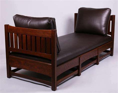 lifetime sofa lifetime puritan evenarm daybed sofa california