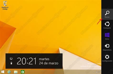 escritorio remoto en windows 8 habilitar el escritorio remoto en windows 8 1 somebooks es