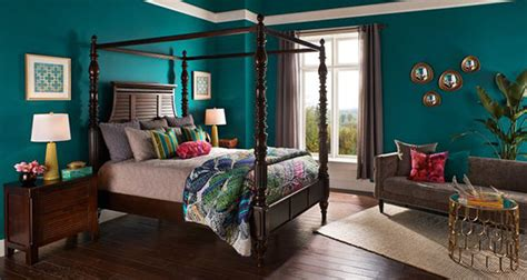 paint colours 2015 bedrooms best 2016 interior paint colors and color trends pictures
