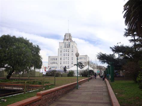 informacin de trnsito municipal lomas de zamora ciudad de lomas de zamora 2014 taringa