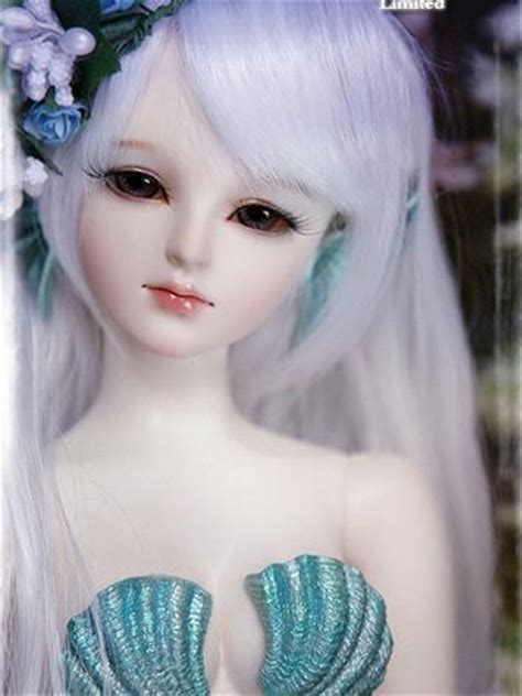 jointed doll companies asleep eidolon ball jointed dolls bjd company legenddoll