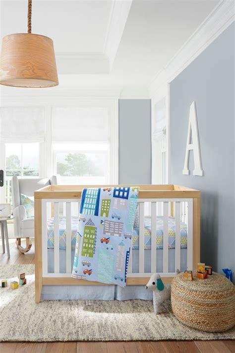 peinture chambre enfant mixte 8 conseils pour bien choisir la peinture de la chambre de b 233 b 233