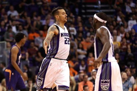 Matt Barnes Career 10 nba players who could retire after this season page 8