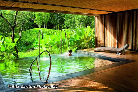 Detox Retreats In Florida by Florida Spas Florida Day Spas Spa Hotels And Resorts Html