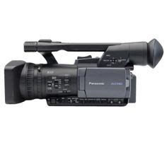 1000+ images about best video cameras for professionals