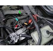 BMW E30/E36 Starter Replacement  3 Series 1983 1999