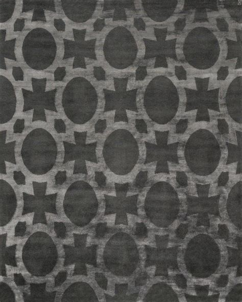 rhythmic pattern drawing 15 best z gothic ideas images on pinterest gothic