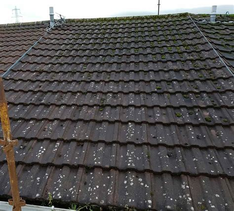 adm roofing before adm roofing