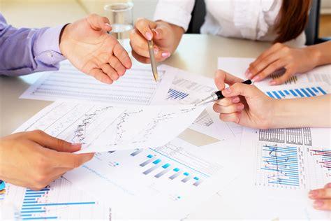 quickbooks tutorial for property management quickbooks vs property management software or both