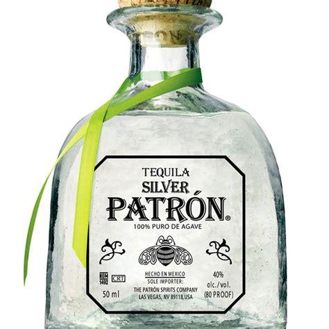 patron tequila quotes quotesgram