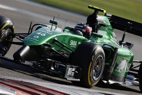 caterham f1 will caterham f1 team fia formula 1 world