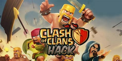 download game coc mod flame wall download install clash of clans apk mod coc crack for