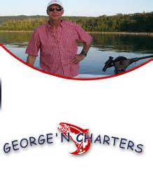 tow boat rates george n charters on georgian bay departing from the