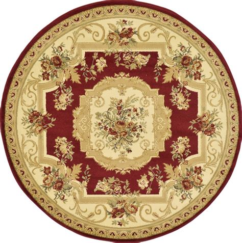 10 Square Medallion Area Rug by Large Area Rug Square Traditional Country