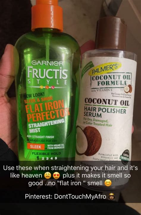 top products for relaxed hair 25 best ideas about natural curly hair on pinterest
