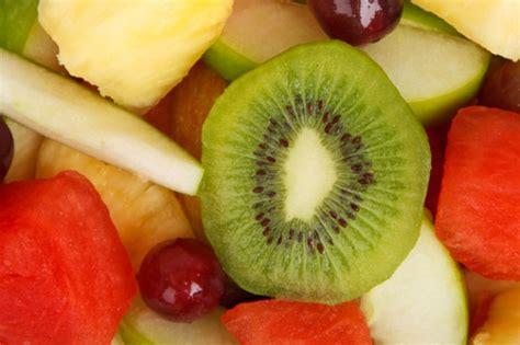 in quali alimenti si trova la vitamina b vitamina b6 dove si trova
