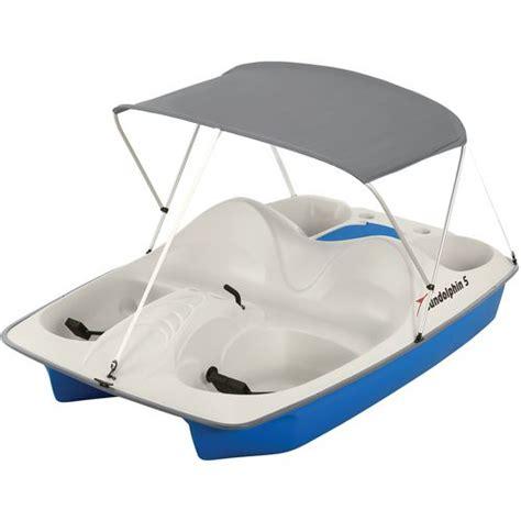 rc boats at academy boats fishing boats jon boats paddle boats inflatable