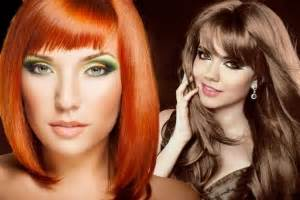 white skin best hair colour best hair color for pale skin ideas for blue eyes brown