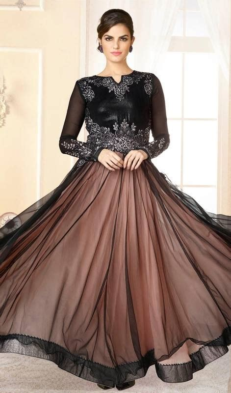 latest gown design images latest elegant conservative gown design collection live