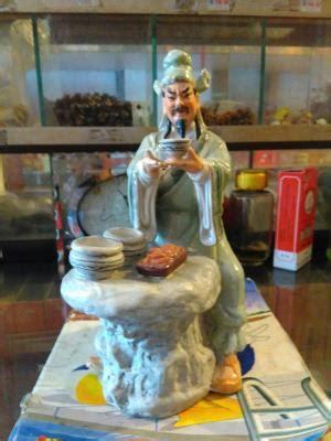 Pajangan Dewa Dewi jual patung dewi kwan im patung budha patung dewa kwan kong