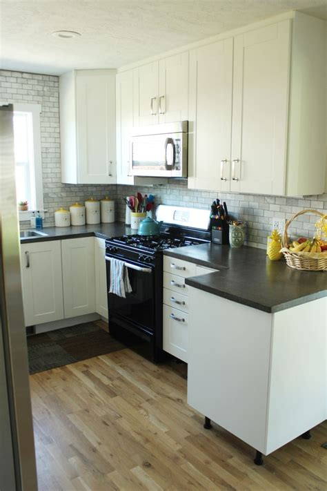 Top 28 How To Decorate Kitchen Counter Space How To How To Decorate Kitchen Counter Space