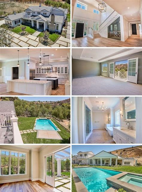 kendall jenners house 25 best kylie jenner house ideas on pinterest kylie jenner bedroom kylie jenner