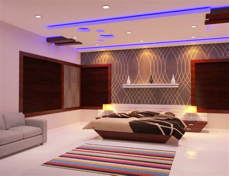 incredible ceiling designs  indian homes
