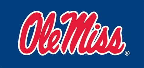 ole miss colors ole miss announces kennedy contract extension hoopdirt