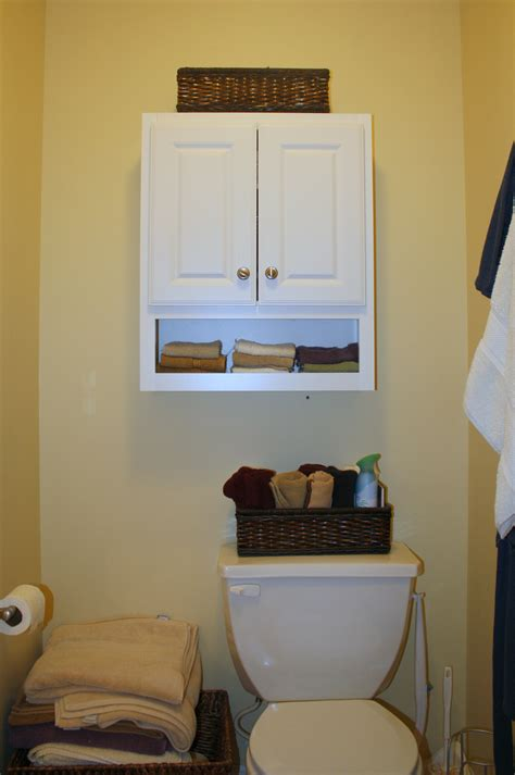 make the most of a small bathroom 100 make the most of a small bathroom built in