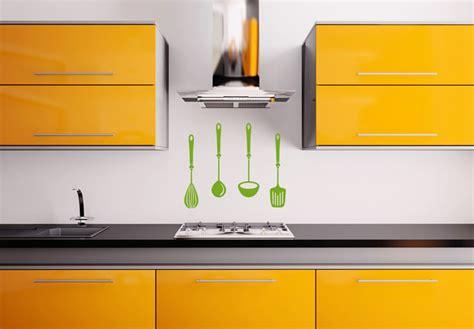 cucina attrezzi attrezzi da cucina quot quadri quot