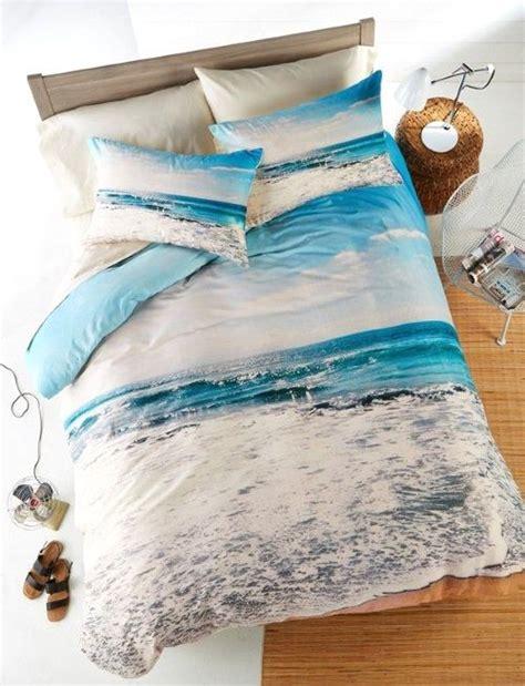 beach style bedding 25 best ideas about beach bedding sets on pinterest beach style bed pillows beach bedroom