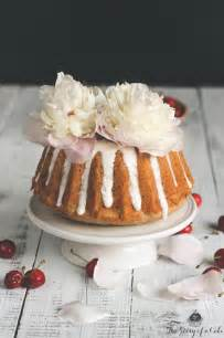 Basic Cake Decorating Bundt Cake Decorating Ideas