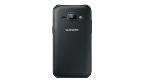 Samsung J1 Prime samsung galaxy j1 mini prime smartphone made available in us via and ebay 187 phoneradar