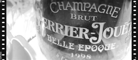 martini chagne price perrier drink price