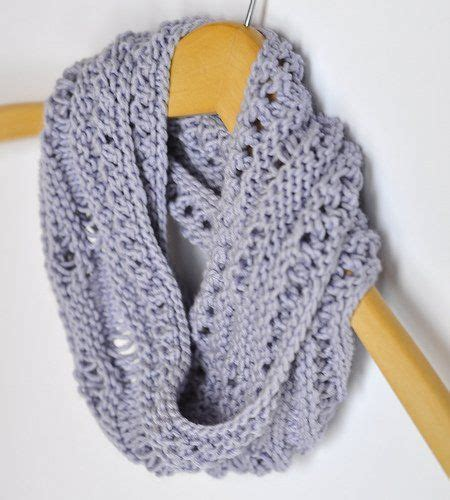 free knitting patterns neck warmers cowls free knitting pattern cowls and neck warmers easter