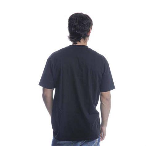 Tshirt Sk8 House Mafia t shirt sk8 mafia house logo bk acquista